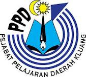 PPD  KLUANG
