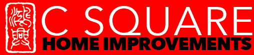 CSquare Home improvement
