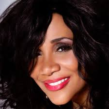 Joni Sledge, Founding Member of Sister Sledge, Has Died