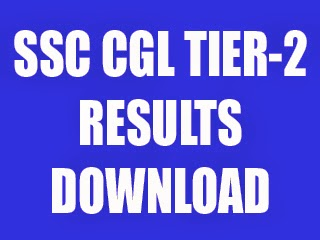 ssc-cgl-tier-2