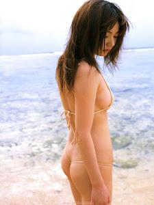 cute girl - hot%2Bwet%2Bposes%2B-%2B12.jpg