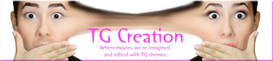 TG Creation