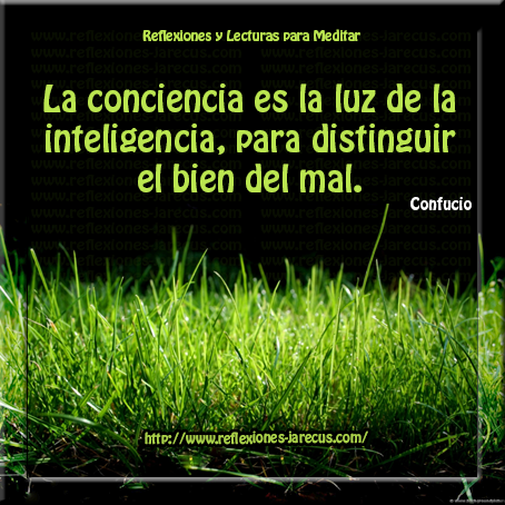 http://2.bp.blogspot.com/-wkL8pRVdBvw/UeQqNapR7eI/AAAAAAAABfk/-c0yUKfsEsQ/s1600/la+conciencia.png