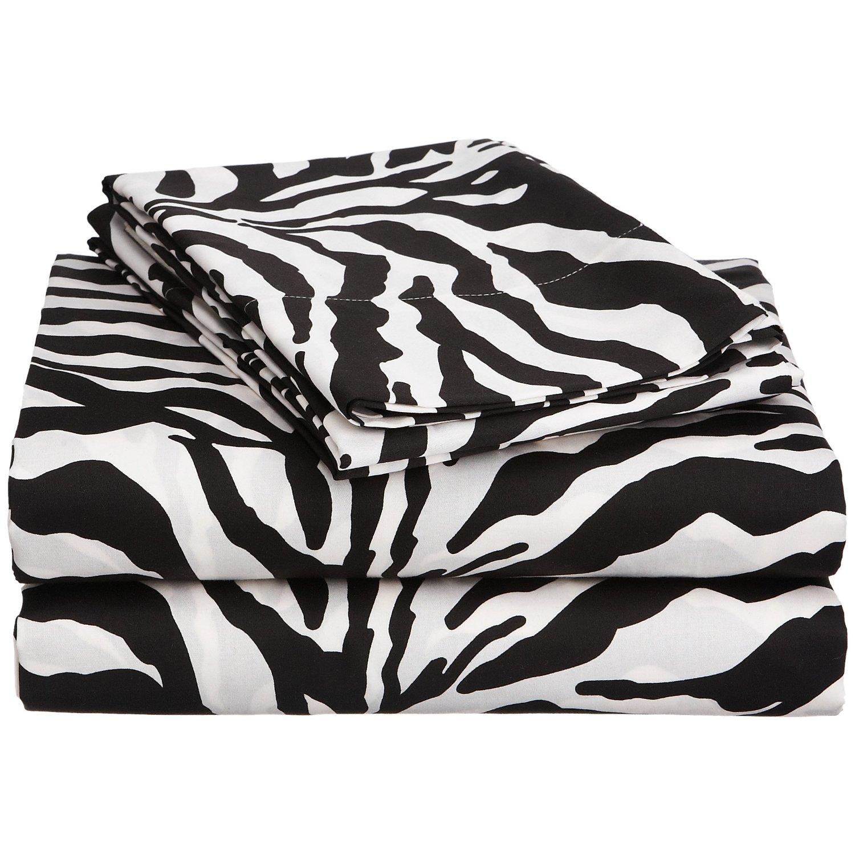 Fabulous Where to Buy Twin XL Bedding