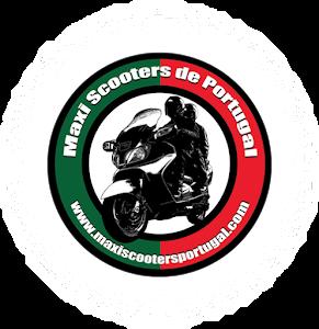MSP - Maxi Scooters de Portugal