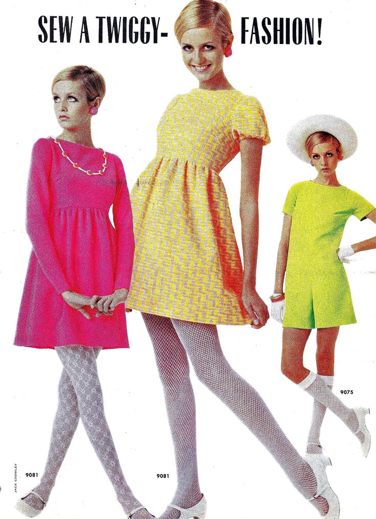 Beautiful 60s Mini Skirt Reviews  Online Shopping 60s Mini Skirt Reviews On