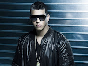 La cancelación de la gira argentina de Daddy Yankee