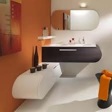 Diseño de Baños Minimalistas,