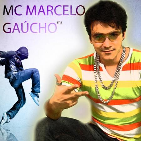 ARTE+CAPA CD MC Marcelo Gaúcho   Linda