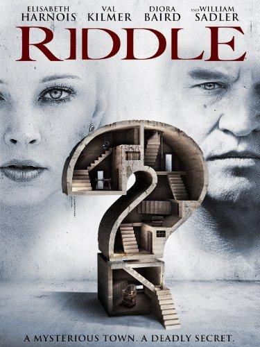 Riddle Legendado