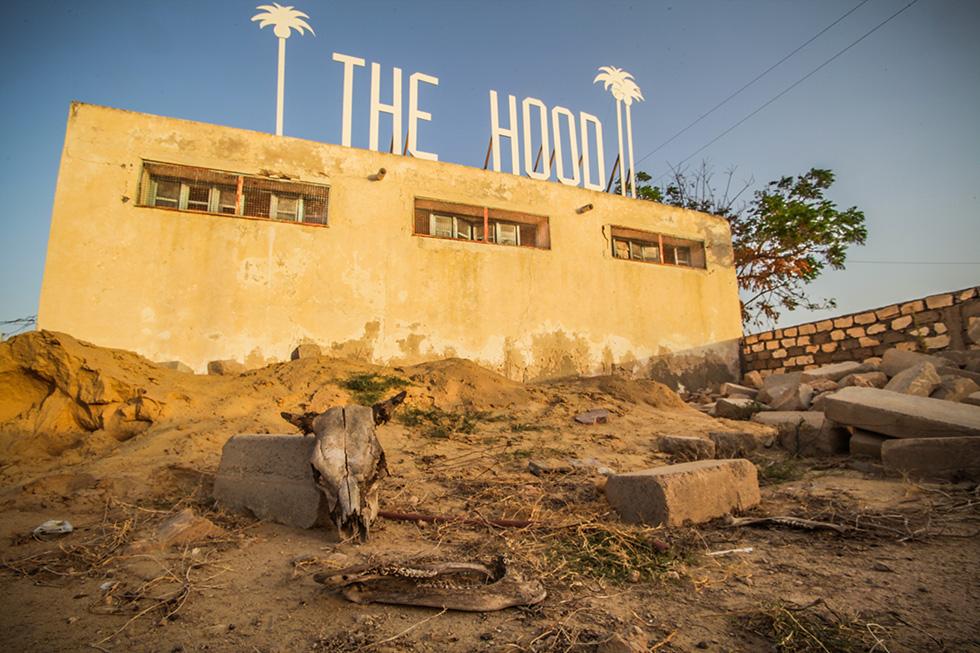 Willkommen in Djerbahood