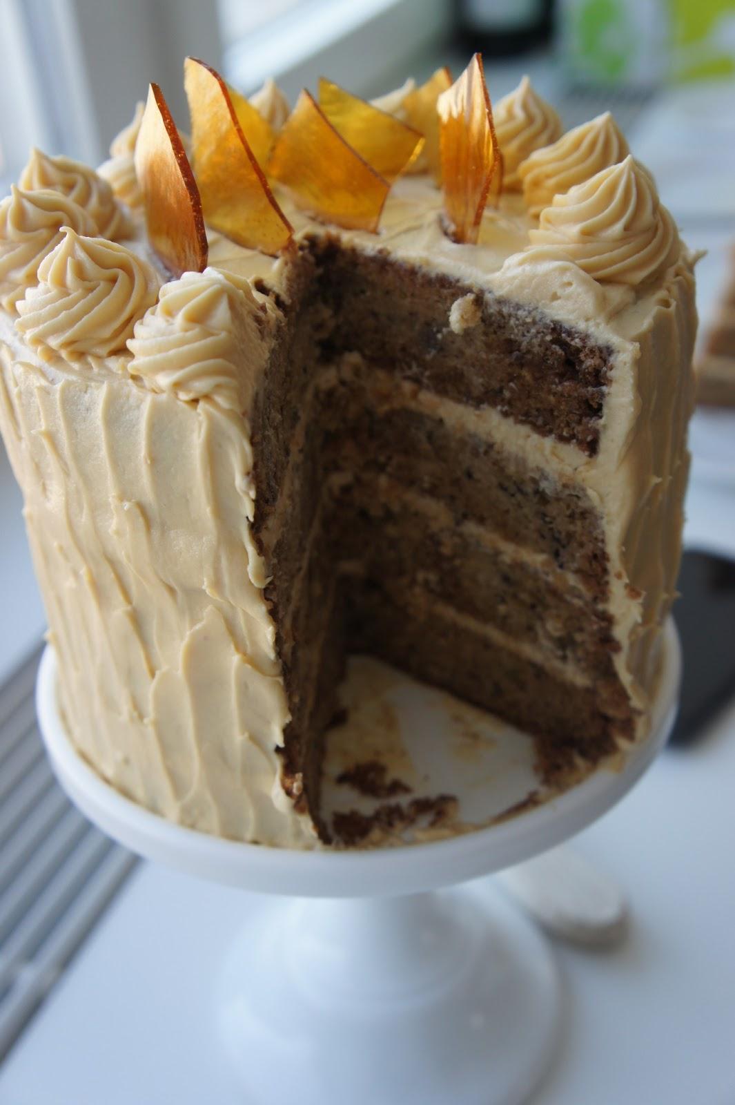 linda lomelino tårtor recept
