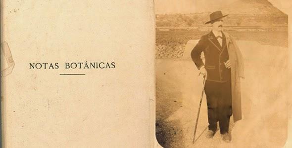Carlos pau espa ol grubial for Biblioteca digital real jardin botanico