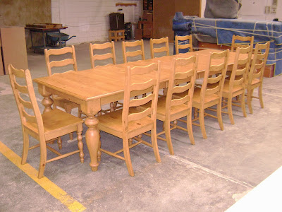 Types Of Wood Used For Outdoor Furniture Types Of Wood