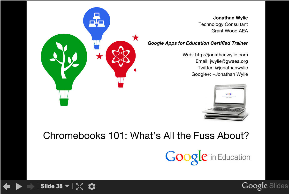 excellent chromebook tips and tricks for teachers and educators