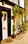 Link for Holywell Bed & Breakfast