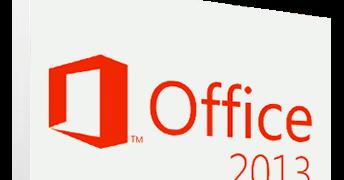 download microsoft office 2013 full version crack gratis