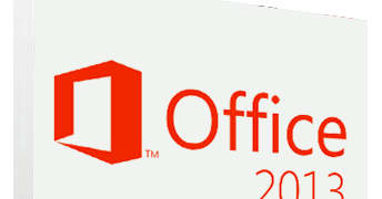 Free download microsoft office 2013 full version terbaru - Office 2013 full crack free download ...