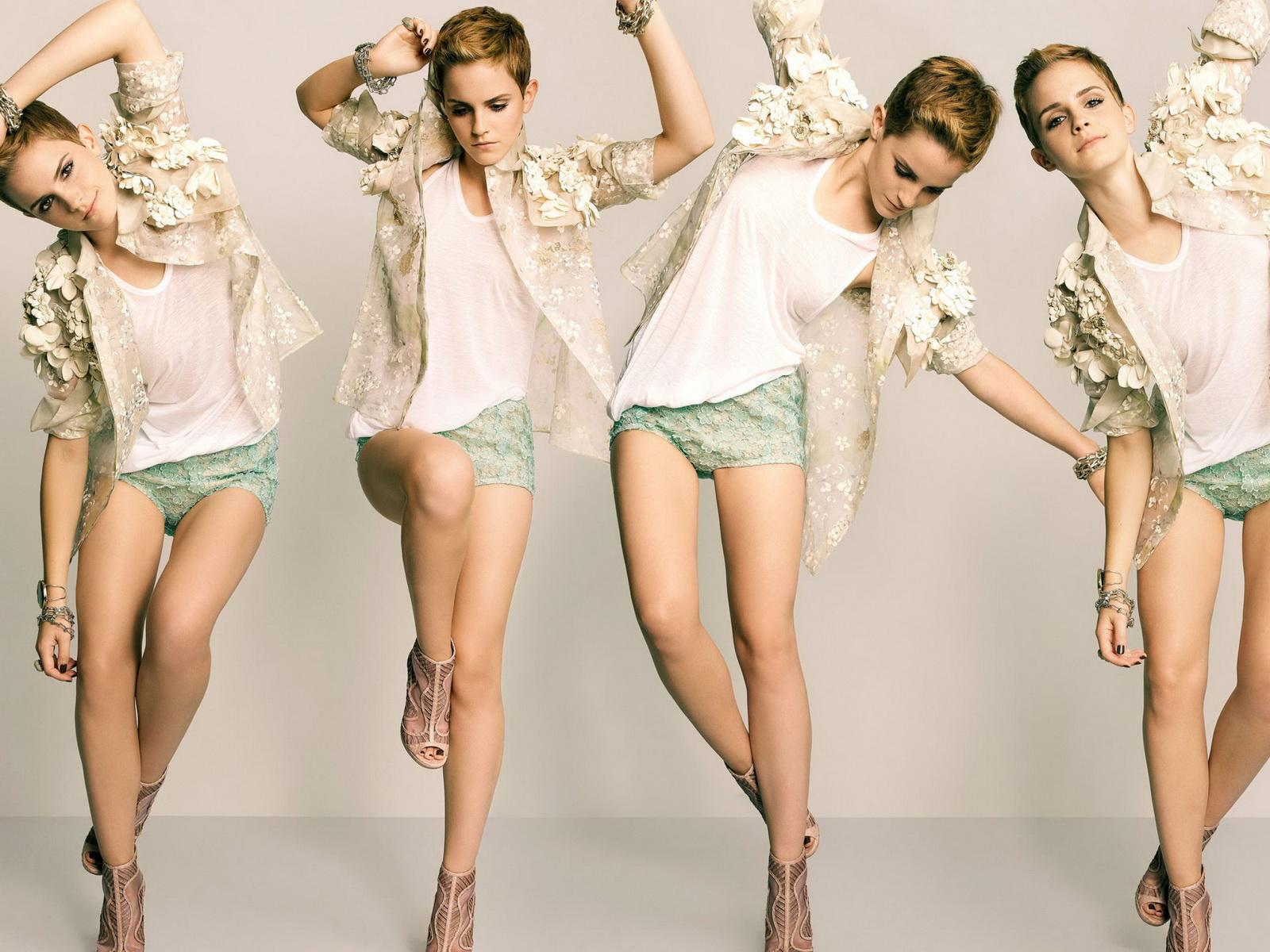 http://2.bp.blogspot.com/-wkXsDY4DfoU/UOmBIjSJ0sI/AAAAAAAAAYs/yK4QinkJm7Y/s1600/Emma+Watson+5.jpg