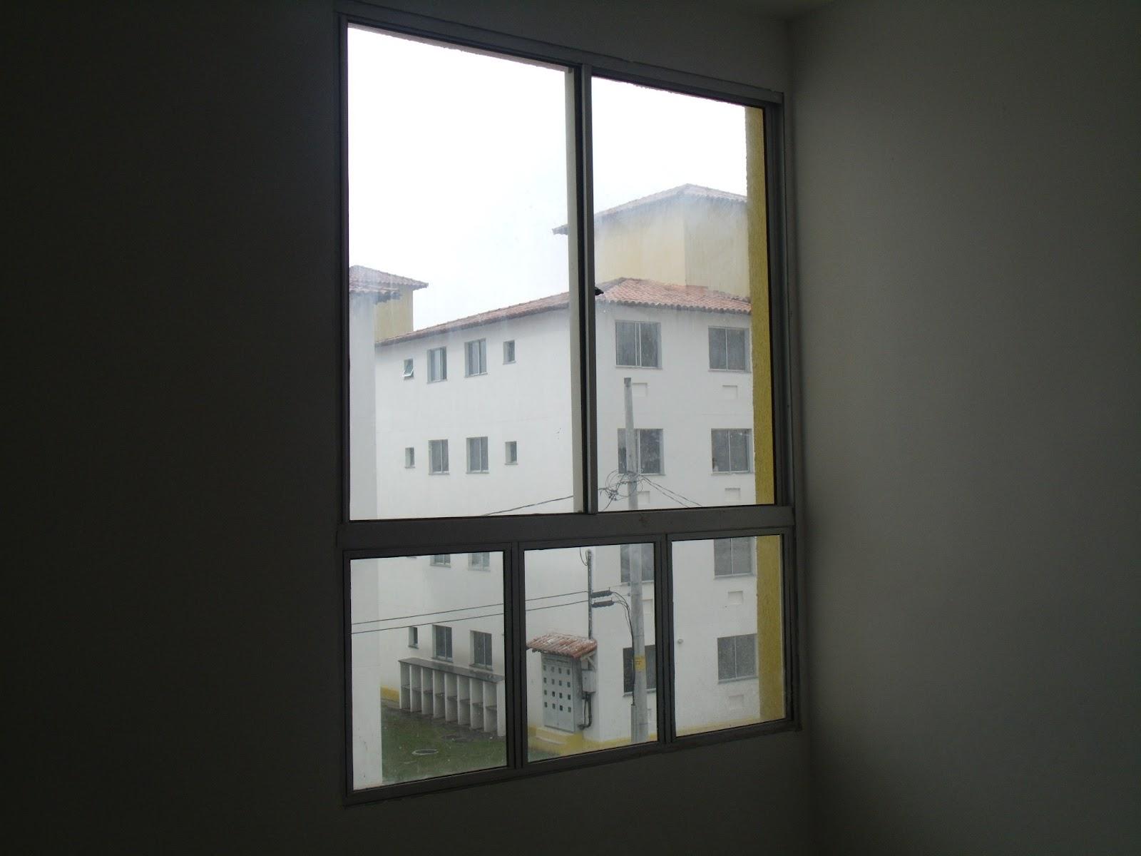 Residencial Parma Life Anos de atraso por culpa da CONSTRUTORA TENDA  #615E4B 1600x1200 Balança De Banheiro G Life
