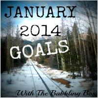 http://thebabblingbox.blogspot.com/2014/01/012014-goals.html