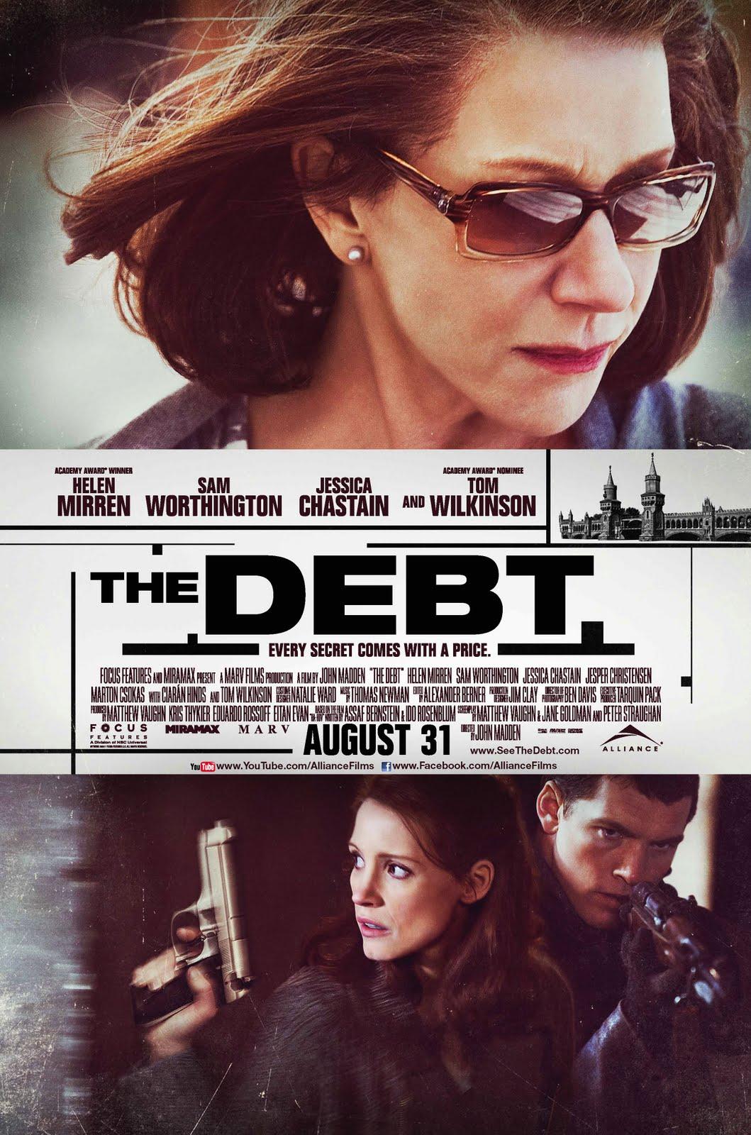 http://2.bp.blogspot.com/-wk_9i7zHi-s/TlN4Yq4MpCI/AAAAAAAAOog/LUX31N0uUBQ/s1600/The_Debt.jpg
