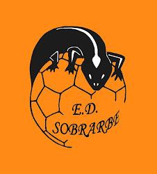 E.D. SOBRARBE
