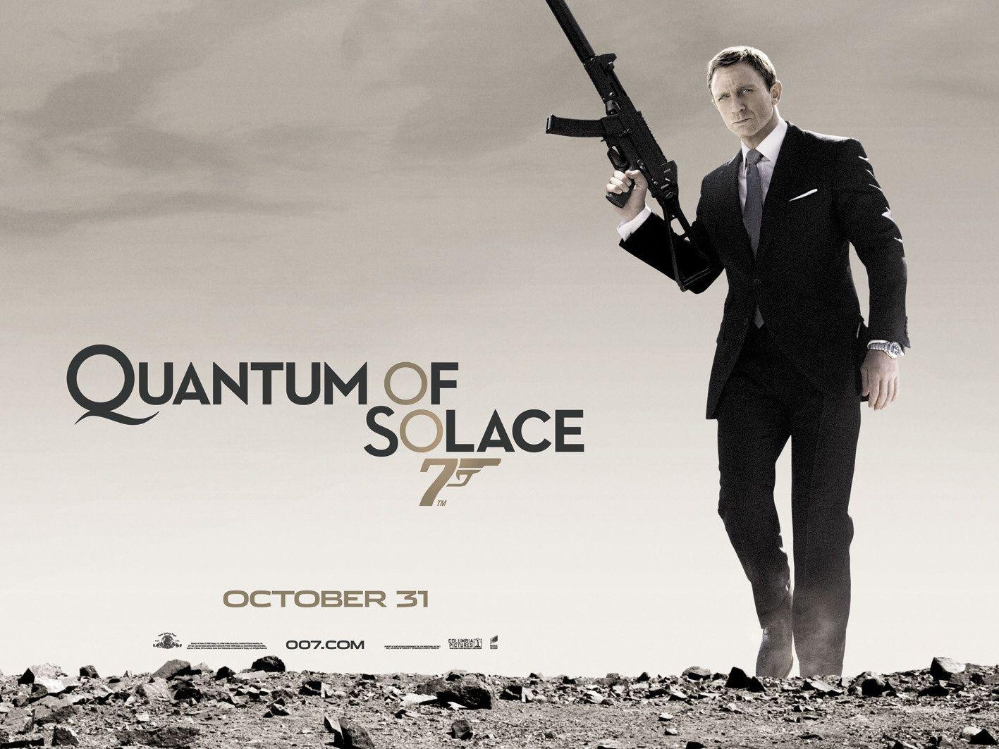http://2.bp.blogspot.com/-wkajdeKLbTs/UJRaFDlnP5I/AAAAAAAACO8/0yGxS9Z2nLo/s1600/2008-quantum_of_solace-2.jpg