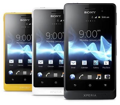 Sony Xperia Go.jpg