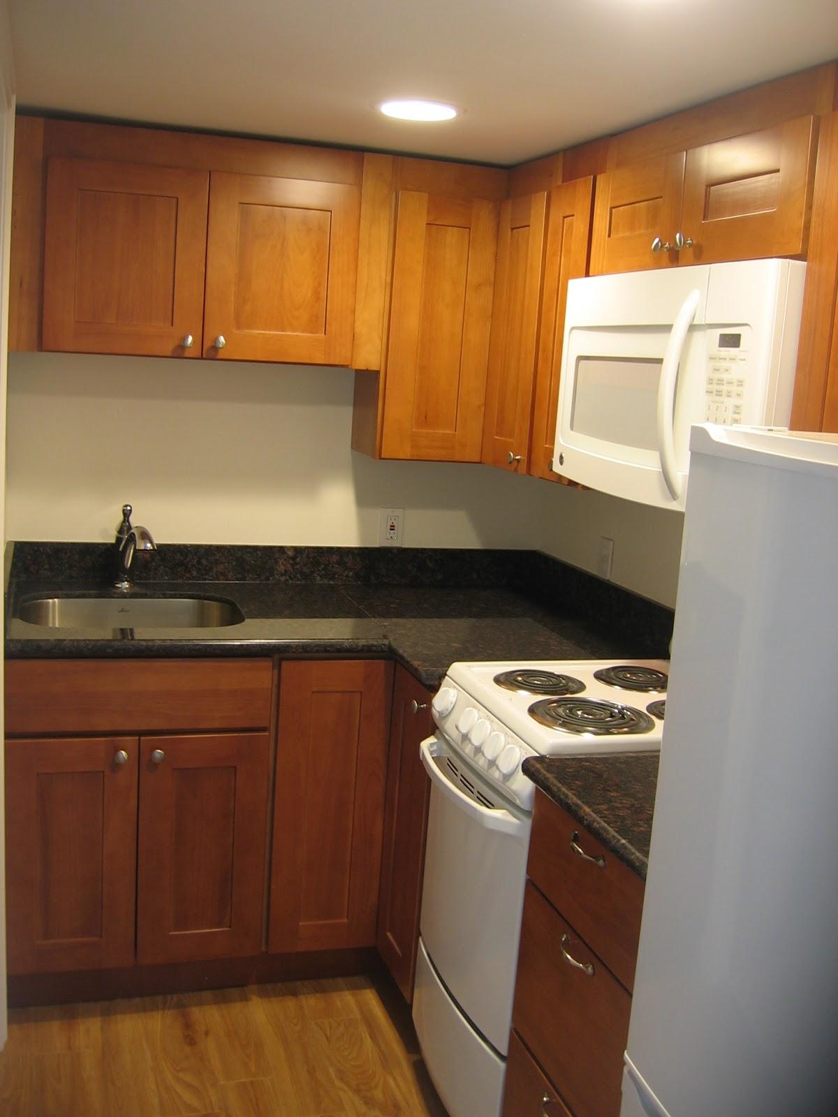 square foot basement apartment