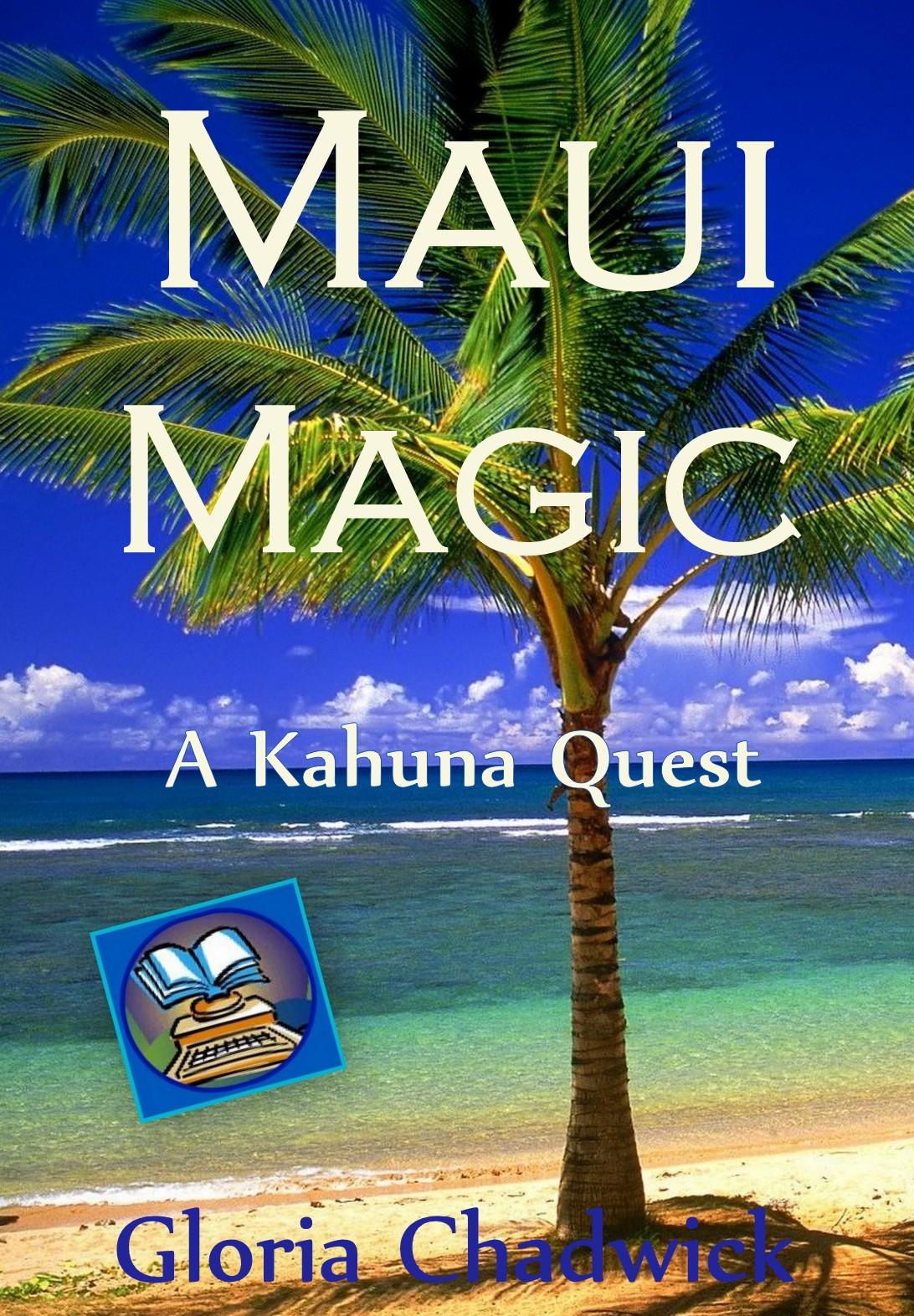 Maui Magic