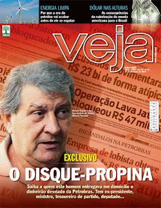 V2404 Download – Revista Veja – Ed. 2404 – 17.12.2014