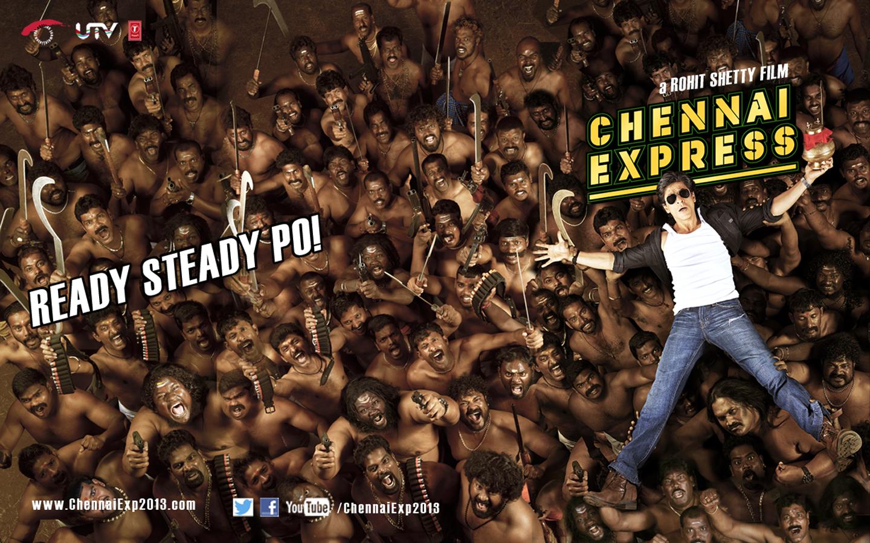 http://2.bp.blogspot.com/-wkcT82Arrd0/UWZy6VTv78I/AAAAAAAAAQQ/JWOKVSWxjFE/s1600/Chennai-Express-2013-Bollywood-Hindi-Movie-Wallpaper-ft.-Rohit-Shetty-01-Large.jpg