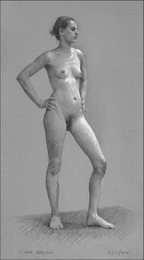 Jean Harlow, La rubia platino - Mujeres Riot