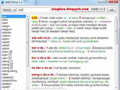 Free driver laptop kbbi offline kamus besar bahasa indonesia kbbi offline download kbbi offline download kamus besar bahasa indonesia kamus besar bahasa indonesia offline download kamus besar bahasa indonesai stopboris Choice Image