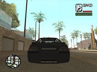 Sons Acura on Equipe Prm Sejam Bem Vindos  Fiat Palio Ex 2003 Edit By Roger Design