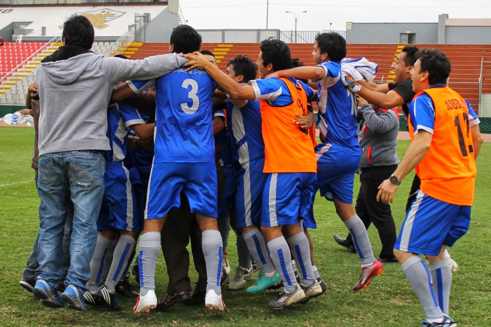 http://tribunal-deportivo.blogspot.com/2014/10/conoce-un-poco-mas-de-adebami-el.html