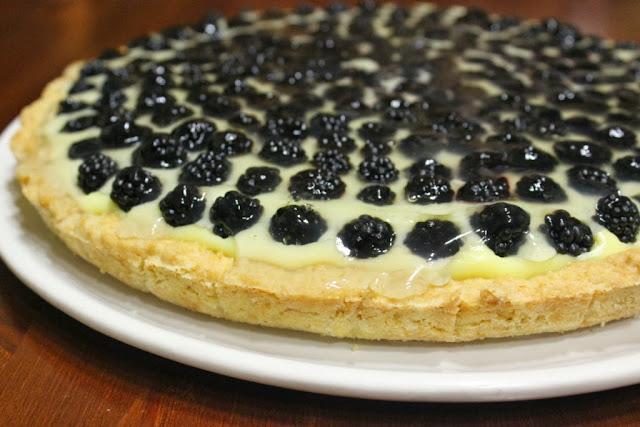 crostata-crema-pasticcera-e-frutta