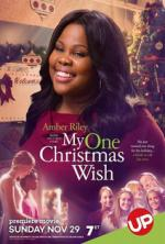 Watch My One Christmas Wish Online Free Putlocker