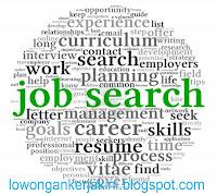 Lowongan Kerja Terbaru Di Makassar Agustus 2013