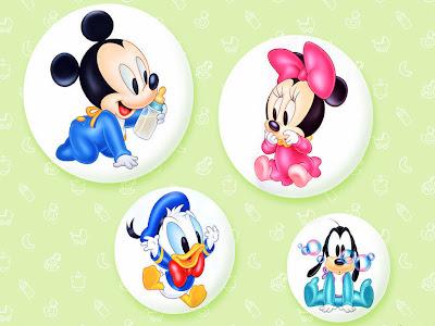 imagenes disney babies - babes - bebes 19
