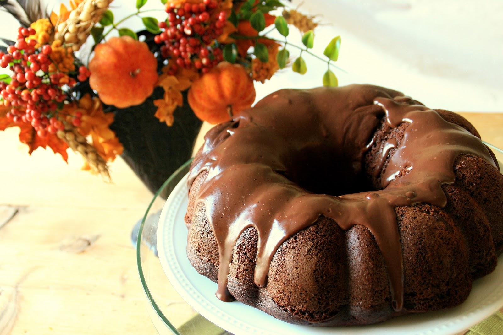 ... cake bundt cake bundt cake chocolate sour cream bundt cake double