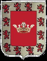 Escudo de la Ciudad de Úbeda