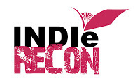 Indie Recon 2013