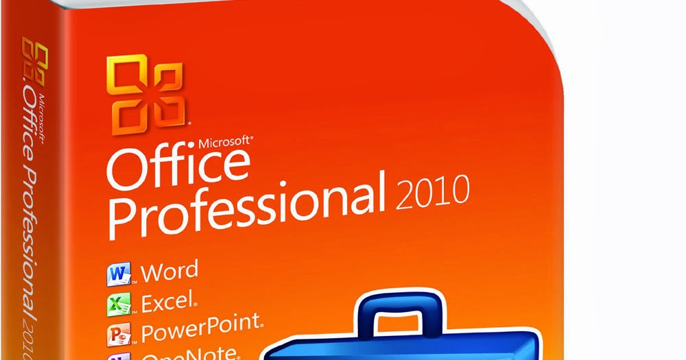 Office professional plus 2010 serial activador