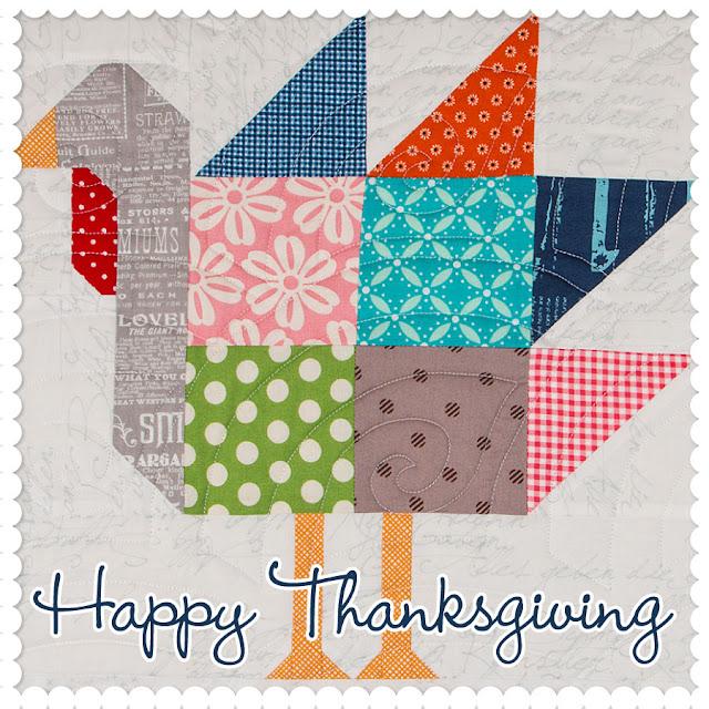 http://2.bp.blogspot.com/-wkk_LJMH3n0/VlOcN9heG1I/AAAAAAAAjO8/lpiZXvBm7DA/s640/Thanksgiving2015.jpg