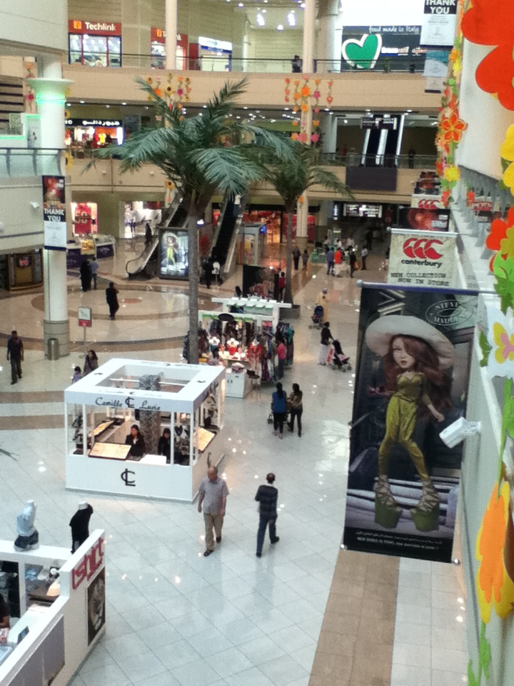Caboo june 2011 our usual weekend activity so off we went to al wahda mall so far this mall has been awarded as no 1 mall in abu dhabi see for yourself why solutioingenieria Choice Image