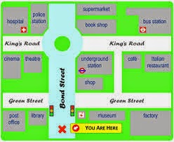 http://learnenglishteens.britishcouncil.org/skills/listening-skills-practice/giving-directions