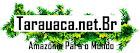 Tarauaca.net.br