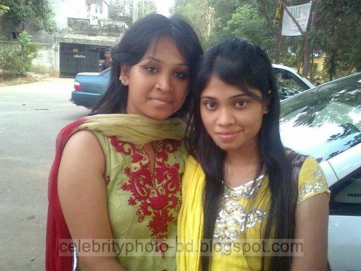 Deshi%2BGirls%2BPhotos%2Bof%2BDhaka%2BBangladesh%2BIn%2BFriendship%2BDay003